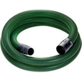Antistatic (AS) hoses and fittings